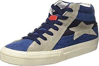 Chaussures - Haute-tops Et Baskets Ishikawa qpNHIUUp