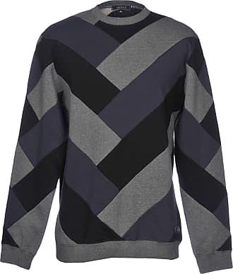 VIETNAM CREW EMBROIDERED CREWNECK SWEATSHIRT - TOPWEAR - Sweatshirts Iuter Cost High Quality Buy Online Sale For Cheap lxZnYx32e