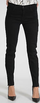 13cm Denim Jeans Größe 28 J Brand