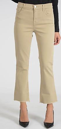 13cm Denim SELENA Jeans Größe 29 J Brand