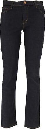 Jeans On Sale, Black, Cotton, 2017, 29 J Brand