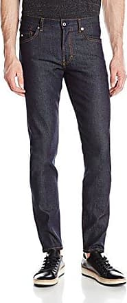 Mens Jay Pal Slim Jeans J.Lindeberg Sale Newest Buy Cheap Clearance Store Buy Cheap Low Price Fee Shipping I4Iilld4fJ