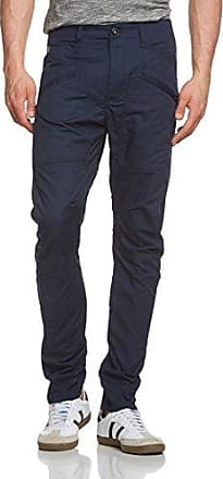 Mens 12095615 Trousers Jack & Jones ykGR8H4