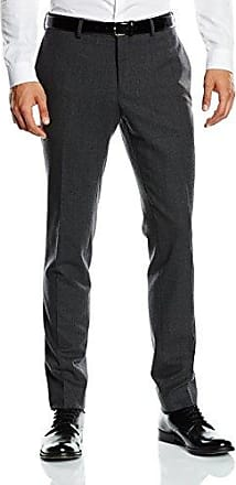 Jack and Jones Mens Como 7-8-9 2014 London Straight Suit Trousers Jack & Jones In China Online Perfect For Sale Free Shipping New TUa1S
