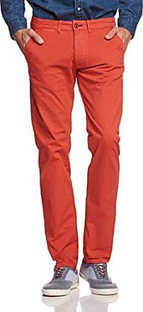 Mens JJORBolton Dean AKM NOOS Chino Jeans Jack & Jones Prices Cheap Online Free Shipping Shop For Free Shipping Extremely zvGmDXa0P