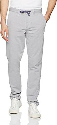 Mens Jjimarco Jjpedro AKM 189 Olivine Trousers Jack & Jones Cheap Sale Big Sale Cheap Discount Sale R9hCyW2