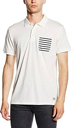 Mens Extra Polo Shirt Jack & Jones Best Place To Buy Cheap Countdown Package Cheap Sale Get Authentic Free Shipping Manchester Real EvNgnTAqC3