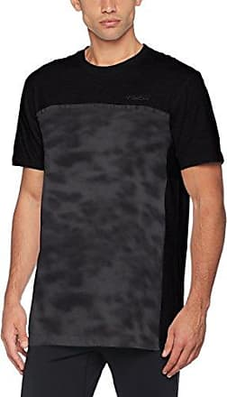 Mens Jorbasic Tee Ss Crew Neck Noos T-Shirt Jack & Jones 100% Original Cheap Online 4hYWb