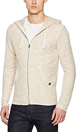 Mens Jjorano Sweat Hood Jacket Jack & Jones Fake Online Sale Order Visit Cheap Price rFB5E