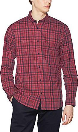 Discount Sale Mens Jornoah Ls Leisure Shirt Jack & Jones Discount Pay With Visa Fashion Style Online DUfFfRCq