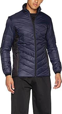 Tech Jjtsimplicity Jacket, Chaqueta para Hombre, Azul (Navy Blazer), Medium Jack & Jones