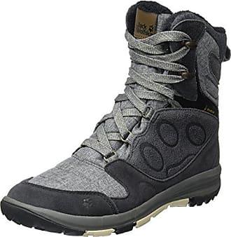 Maintenant, 15% De Réduction: Chaussures De Plein Air, Jack Wolfskin, « Coureur Piste Hommes Texapore '