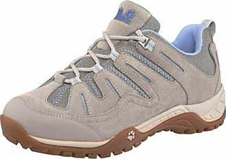 Maintenant, 15% De Réduction: Jack Wolfskin Chaussures En Plein Air »activer« Low M