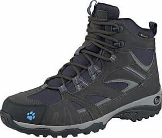 Maintenant 15% De Réduction: Jack Wolfskin Chaussures De Plein Air »mi M« Vancouver Texapore n8q0rNRrOU