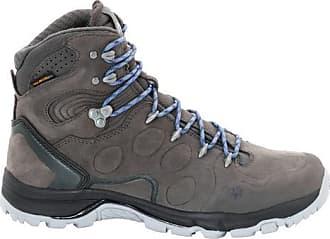Maintenant, 15% Des Chaussures De Plein Air Salut-tec »rambler Wp »