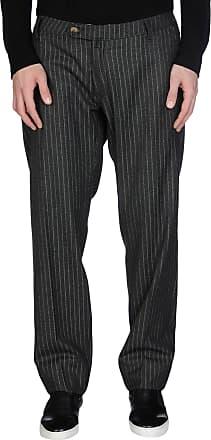 Pantalon - Pantalon Casual Académie Jacob Cohen zRsI7vSKKA