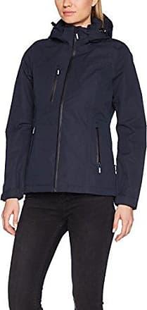 Zip 600 Full Fleece Jacket Northderry Azul Navy qU5wITP
