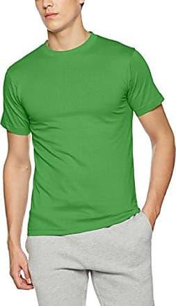 M Fit Camiseta Amp Vt Slim Mens Para Amarillo Hombre James f5q0xwa