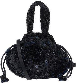 Jamin Puech HANDBAGS - Handbags su YOOX.COM QzGaQocovs