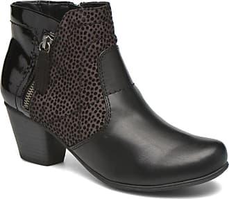 Bottines et boots Jana shoes Jubi pour Femme Rocrik02