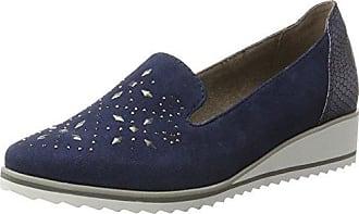 premium selection 5eb61 98bf9 product-jana-womens-24706-loafers-1-125258022.jpg