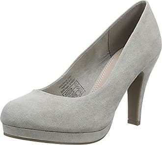 Jane Klain Damen 224 790 Pumps, Weiß (White), 40 EU