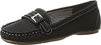 Womens 242 428 Moccasins Jane Klain Exclusive Online dMCtip0