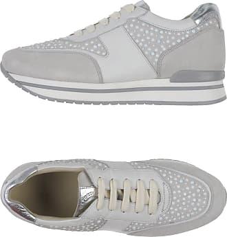 FOOTWEAR - Low-tops & sneakers Janet Sport AVPzItaKl