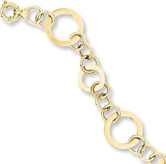 Gold Bracelets Now 2000 Items up to 64 Stylight