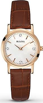 Bulova Watches for Women Sale up to 71 Stylight