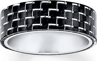 Mens Stainless Steel Rings Shop 2241 Items 20 Brands up to