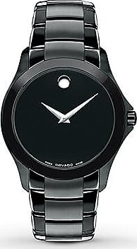 Watches Now 20904 Items up to 77 Stylight