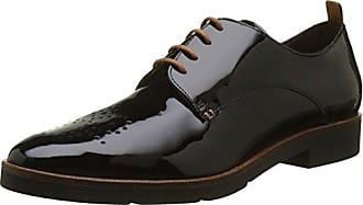 Jb Martin 1jiddies - Chaussures Femmes, Noir, Eu 36