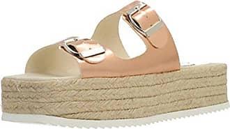 Sandalen/Sandaletten, Color Blau, Marca, Modelo Sandalen/Sandaletten Edie BOW2 Blau Jeffrey Campbell