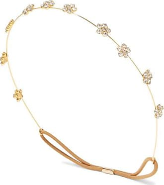 Jennifer Behr ACCESSORIES - Hair accessories su YOOX.COM 8DBQ6