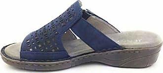 jenny 22 57281 78 Größe 38 Blau (blau) ppKIrb