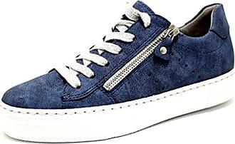 Femmes Canberra Sneaker Jenny OBEYXXkUD