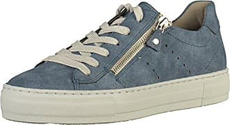 Femmes Canberra Sneaker Jenny AkAXpAS2Ts