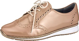 Chaussures En Dentelle Rose Jenny ledPKyfKY5
