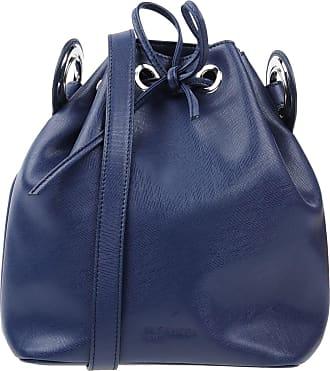 Jil Sander HANDBAGS - Shoulder bags su YOOX.COM S5mxnj