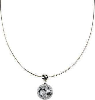 Airam JEWELRY - Necklaces su YOOX.COM gCOeYRv5
