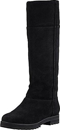 Womens Jn29108 Boots Jil Sander Outlet Pay With Visa Visit New Cheap Online N4aimO