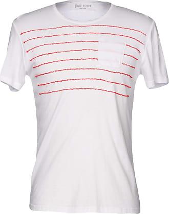 TOPWEAR - T-shirts Jimi Roos Cheap Sale Professional B5rKe8vgoG