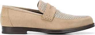 Darblay loafers - Nude & Neutrals Jimmy Choo London HzY3EmfQ6J