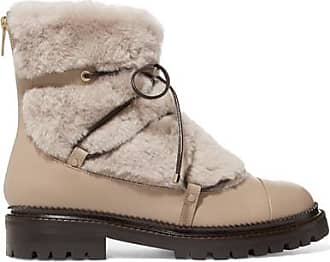Unisex Darcie boots - Red Jimmy Choo London Best Cheap Sale Visit Real Online Websites For Sale yYef0