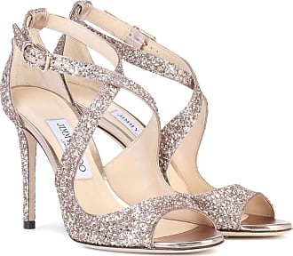 Sandali numero 37 eleganti argentati per donna Caprice PVhGCFw4G