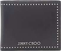 Clearance Online Fake mark tia wallet Jimmy Choo London Shop Offer Sale Online H6sKMW