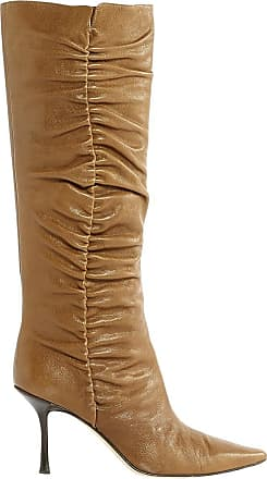 Bottes en cuir Harlem 65Jimmy Choo London 1TspxPwi