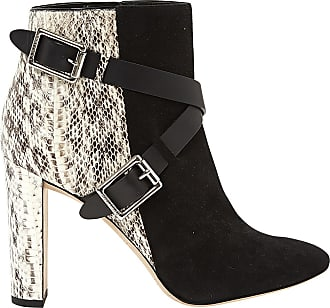 Pre-owned - Leather ankle boots Jimmy Choo London Sale Low Price Fee Shipping Free Shipping 100% Guaranteed qDBISvEOo