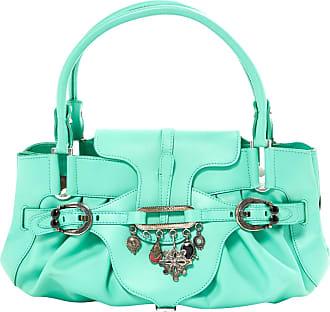 Pre-owned - Shoulder bag Jimmy Choo London CbZo6lkO4i